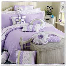 Girls Bedding Purple by Purple Little Bedding Beds Home Design Ideas Lyb5yjjb5q11976
