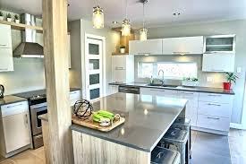 meuble haut de cuisine but cuisine sans element haut element cuisine cuisine but forum cuisine
