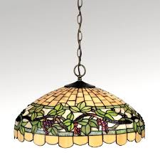 stained glass light fixtures home depot home depot chandeliers antique tiffany hanging ls stained glass