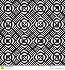 Black And White Designs by Cool Black And White Design Home Decorating Inspiration