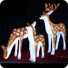 gold reindeer gold reindeer suppliers and