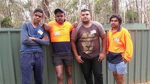 boarding schools in adelaide pm documentary special a boarding school an impact on