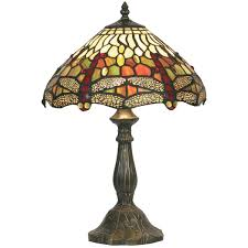 beautiful lamps lamps coloured glass lamps home design awesome beautiful to