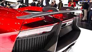 Lamborghini Aventador J Speedster - 2 8 million unique lamborghini vacationing in marbella