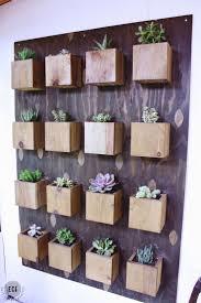 Deck Railing Planter Box Plans by Best 25 Balcony Railing Planters Ideas On Pinterest Railing