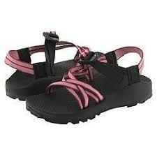 chacos black friday chaco zx 1 unaweep blush sandals free shipping today
