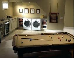 small pool table room ideas small pool table room design ideas best inspiration home decoration
