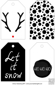 1013 best free paper printables images on pinterest free