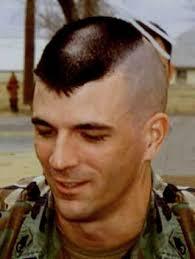 us marines haircut very short men s haircuts burr cut butch cut buzz cut crew cut