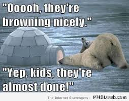 Funny Bear Meme - 21 polar bear meme pmslweb