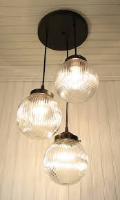 In Ceiling Light Fixtures 72 Best Lighting תאורה Images On Pinterest Ceiling Lamps Lamp