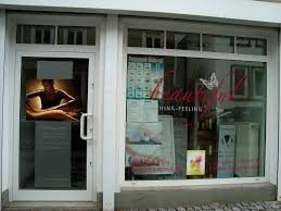 Pap Kino Bad Salzungen Kosmetikstudio Bad Salzungen Beautiful China Feelings Webseite