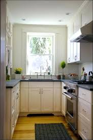 small fitted kitchen ideas small kitchen sotehk com
