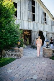 lexington blogger brunch at the barn at springhouse u2014 kirstie