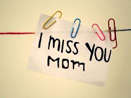 i love my mom images and wallpaper