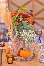 best 25 fall wedding decorations ideas on country