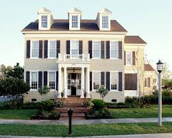 southern living house plans 2012 house southern living idea house plans