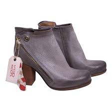 buy cheap boots usa a s 98 s source grigio fromsilver shoes boots e7fvzxjm a s