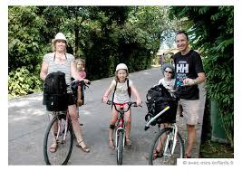 siege velo a partir de quel age seychelles en famille seychelles avec enfants avec mes enfants