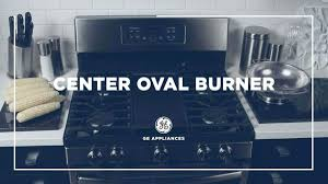 Ge Toaster Oven Replacement Parts Ge Profile Gas Stove U2013 Panem Et Circenses Me