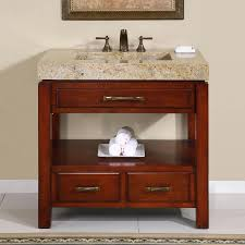 Narrow Bathroom Vanities And Sinks by Bathroom Vanity Cabinets Traditional With Sinks Vanities And