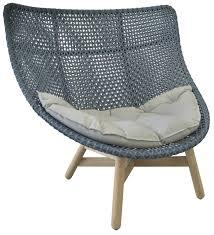 dedon for sale online milia shop ex display mbrace dedon armchair