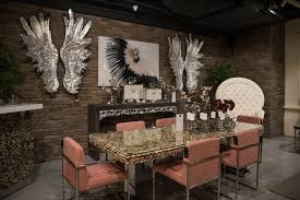 marina home interiors marina home interiors best accessories home 2017