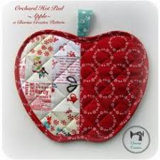 free patterns quilted potholders cherry pie potholder diy a beautiful mess potholders cherries