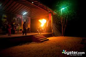 live reggae at bourbon beach restaurant bar villa u0026 disco