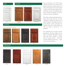 Full Overlay Kitchen Cabinets Wolf Classic Kitchen Cabinets Kitchen Decoration