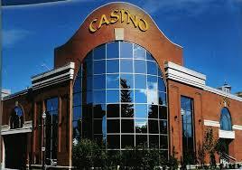 Casino Buffet Calgary by Elbow River Casino Calgary Infos And Offers Casinosavenue