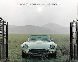 1969 to 1974 jaguar paint charts and color codes