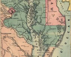 Battle Of New Orleans Civil War Map by Maps Civil War