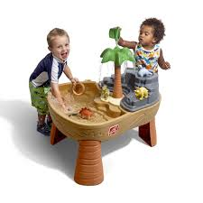 little tikes sand and water table sand and water tables walmart canada