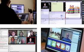 online class platform iassc lean six sigma green belt live online time class 5