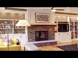 Haas Kitchen Cabinets Haas Kitchen Showcase Haas Cabinet Youtube