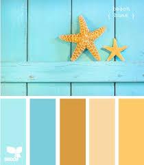 73 best colors u0026 decor i love images on pinterest decoration