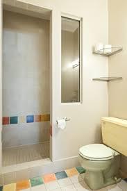 live u0026 play twin cities shower stall ideas