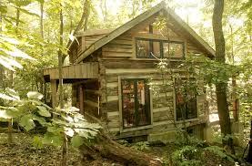 Cottage Inn Spa by Inn U0026 Spa At Cedar Falls In Logan Ohio B U0026b Rental