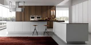 kitchen planning u0026 design services v6b design group