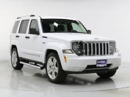 used cars jeep liberty used jeep liberty for sale carmax