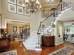 Luxury Home Decor Magazines 78 Best Luxury Homes Real Estate Share Your Listings Images On