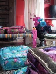Bohemian Decorating Ideas 2609 Best Bohemian Decor Images On Pinterest Bohemian Decor