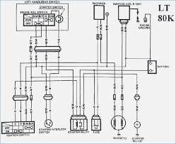 cdi box wiring diagram for 1998 lt 80