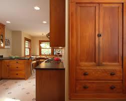 Houzz Kitchen Cabinet Hardware Craftsman Cabinet Hardware Houzz