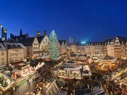 market frankfurt tourism