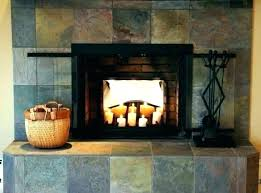 decor for fireplace fireplace candle decor uebeautymaestro co