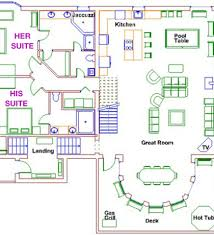 Two Master Bedroom House Plans Stunning Dual Master Bedrooms Photos Dallasgainfo Com