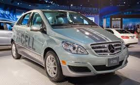 mercedes f class price in india mercedes f cell reviews mercedes f cell price photos