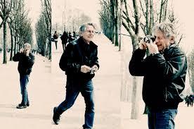 roman polanski speaks his new movie his 2009 arrest and the